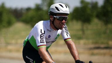 Cavendish nie zbliży się do rekordu Merckxa. Zabraknie go w Tour de France