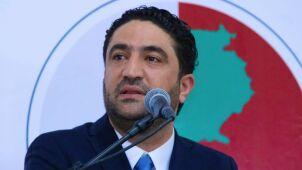 Ostrzelano konwój libańskiego ministra. Zginęli ochroniarze