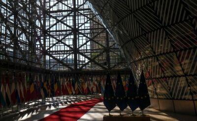 Szczyt w Brukseli znowu przesunięty