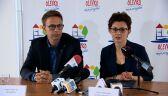 Burmistrz Olecka: MOPS był przeciwny, by dziecko wróciło do matki