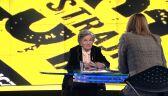 Wanda Traczyk-Stawska: nauczyciel jest najważniejszym zawodem