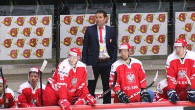 Polscy hokeiści bez trenera, Valtonen po dwóch latach kończy pracę