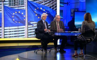 """""""W Polsce dominuje ta bardzo prosta wizja demokracji"""""""