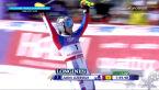 Najważniejsze momenty w karierze Juliena Lizeroux