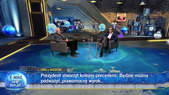 Szkło Kontaktowe 11.10.2018