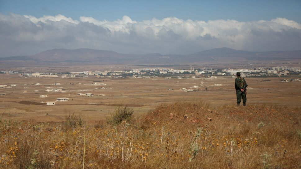 Strefa zdemilitaryzowana utworzona. Wycofano tysiąc rosyjskich żołnierzy