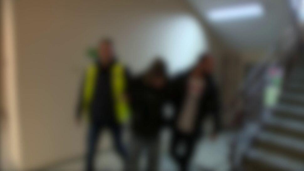 Trzy zgony i trzech zatrzymanych w związku z dopalaczami. Dwa areszty