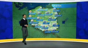 "12.03 | Prognoza pogody ""Meteo News"""