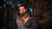 """""""Nasza klątwa"""", krótkometrażowy film dokumentalny Śliwińskiego z szansą na Oscara"""