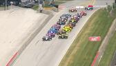 Start REV Group Grand Prix w serii IndyCar
