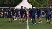 Szwecja gotowa na mecz ze Słowacją w fazie grupowej Euro 2020