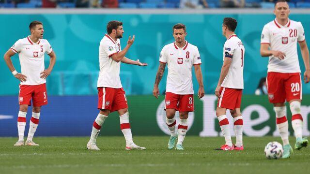 Korea, Ekwador, Senegal, teraz Słowacja. Przeklęte mecze otwarcia