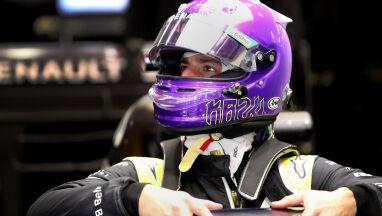 Ricciardo ma szansę zarobić niebotyczne pieniądze. Musiałby jednak dokonać cudu