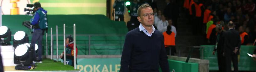 """""""L'Equipe"""": Rangnick od lata nowym trenerem Milanu, podpisał wstępny kontrakt"""