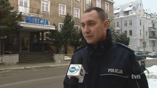 Policja i dyrekcja szpitala o fałszywym ginekologu
