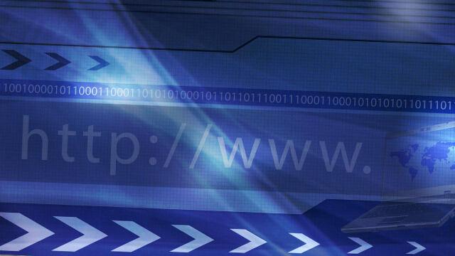 Internet zwolnił po największym cyberataku w historii