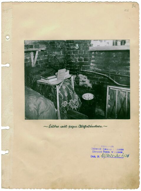 Raport Stroopa str. 220