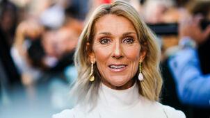 Celine Dion wraca do Polski. Wystąpi dwukrotnie