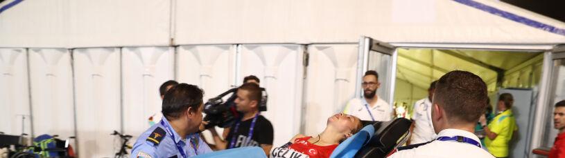 Organizatorzy igrzysk boją się powtórki z Kataru. Poprosili o pomoc