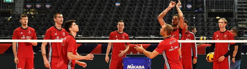 Polacy powalczą o półfinał mistrzostw Europy. To wyjątkowy mecz dla Heynena