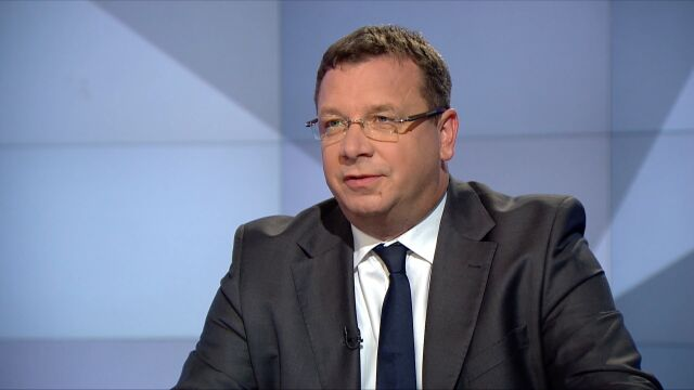 Wójcik: Polska to kraj absolutnie praworządny