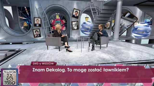 Szkło Kontaktowe 28.06.2018