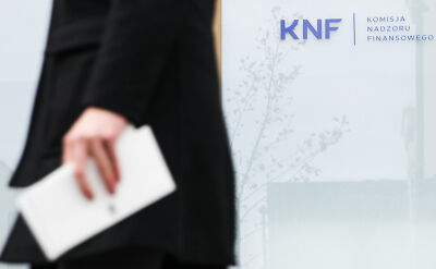Premier w sprawie KNF spotkał się z ministrem Ziobrą oraz szefami ABW i CBA