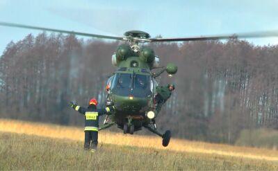 Anakonda 18. Międzynarodowe ćwiczenia wojskowe