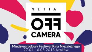 Netia Off Camera 2018