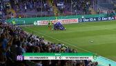 Skrót meczu Osnabrueck – Werder Brema w 1. rundzie Pucharu Niemiec