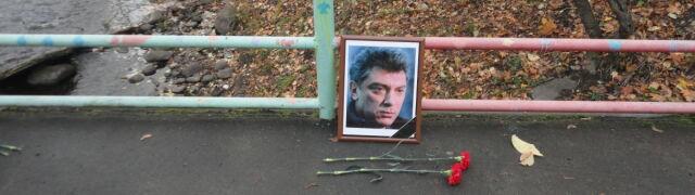 Utrzymano wyroki dla zabójców Niemcowa