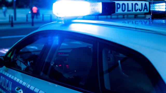 Trzy osoby zatrzymane po pobiciu obcokrajowców w Katowicach