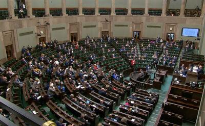 Zmiana premiera. Dlaczego nie Jarosław Kaczyński?