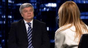 """Film o Smoleńsku """"nie mówi o winie, tylko o błędach pilotów"""""""