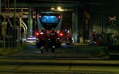 Na miejscu katastrofy górniczej w Karwinie ma pojawić siępremier Morawiecki