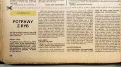 """""""Przyjaciółka"""", 18 grudnia 1977 roku"""