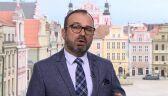 Gutowski: może okazać się, że musimy szybko przywracać stan zgodny z regułami Unii Europejskiej