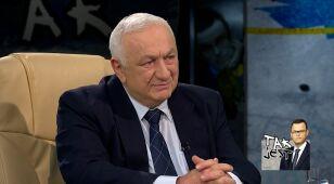 Trudne relacje Polski i Izraela