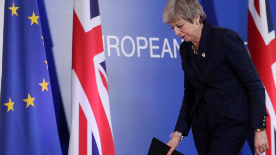 Dwa terminy wyjścia z Unii Europejskiej. Porozumienie w sprawie przedłużenia brexitu