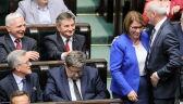 Marek Kuchciński nadal marszałkiem Sejmu