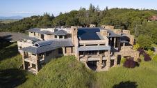Dom miliardera na sprzedaż