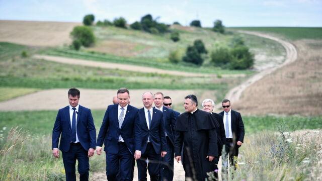 """""""Chcemy wspierać Ukrainę w reformach"""""""
