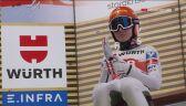 Marita Kramer wygrała kwalifikacje na dużej skoczni na MŚ w Oberstdorfie