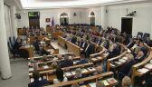 Senat przyjął nowelizację ustaw o SN, ustroju sądów, KRS i prokuraturze