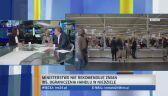 Włodarczyk-Niemyjska: w tym roku około 16 tysięcy małych podmiotów zamknie swój biznes