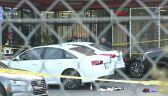 Nipsey Hussle został zastrzelony w Los Angeles. Miał 33 lata