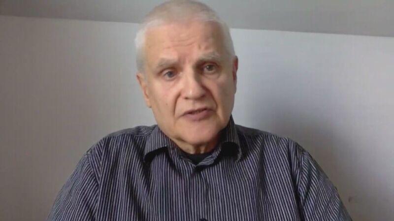 Prof. Bogdan de Barbaro: zwolennicy Trzaskowskiego potrzebują chwili do namysłu