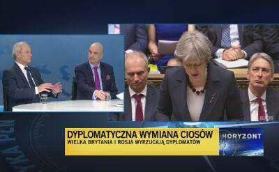 Stanisław Koziej o nowej zimnej wojnie