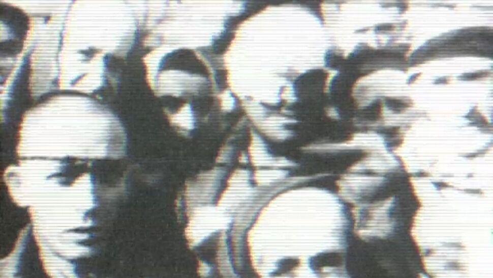 75 lat temu brawurowo zbiegł z Auschwitz. Nie żyje Kazimierz Piechowski