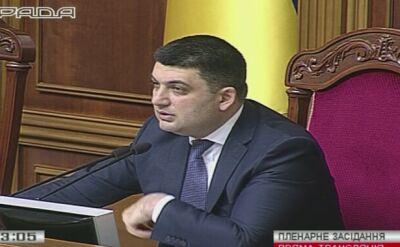 Zdaniem ekspertów, posłowie zadeklarowali łącznie ponad 12 mld hrywien